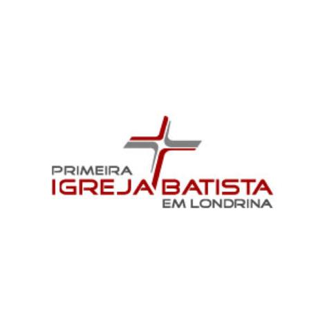 I Igreja Batista em Londrina