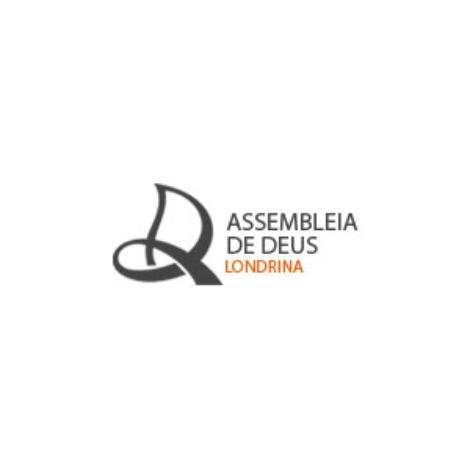 Assembléia de Deus Londrina