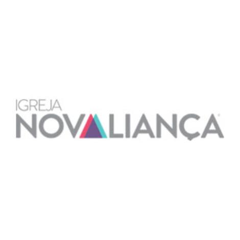Comunidade Nova Aliança de Londrina