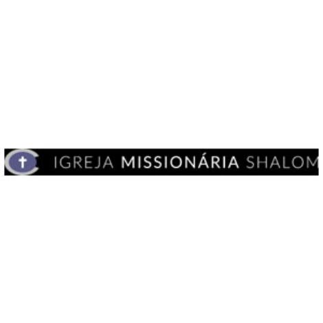 Igreja Missionária Comunidade Shalom